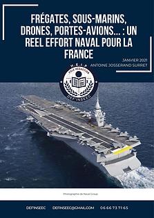 Page de garde Marine Nationale.png