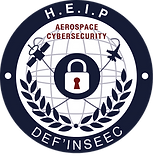 Logo pole cyber1.png