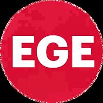 Ecole_de_Guerre_Economique_-_2020_Logo.p