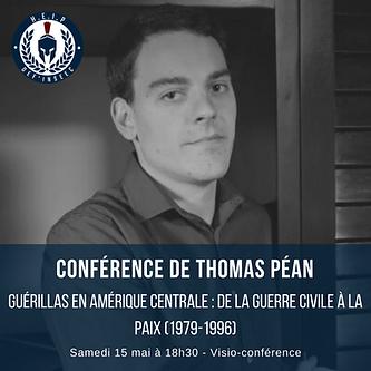 Visuel Thomas Péan (1).png