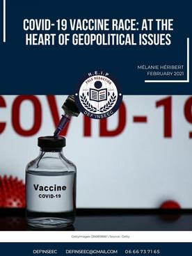 PDG Vaccin Anglais.png