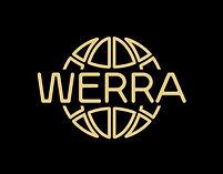 Logo Werra Association (2).jpg