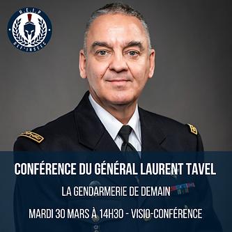Conférence Laurent Tavel.png