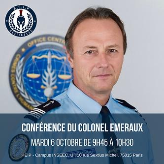Publication Colonel Emeraux.png