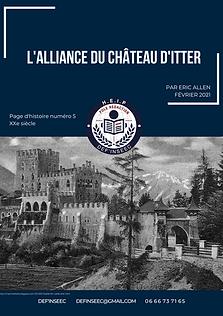 PDG L'alliance du chateau d'Itter.png