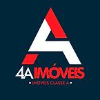 4A IMÓVEIS-site.png