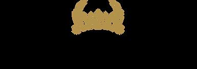 Mr Tugas - Logo Horizontal Preta.png