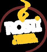 Rosti Logo 2 Atualizada para 2020 PNG.pn