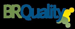 Logo BRQ NOVO-1.png