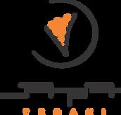Logo Japa Preta.png