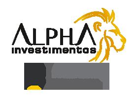 alpha-xp-site.png