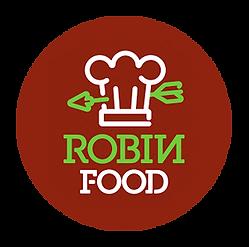 robin-food.png