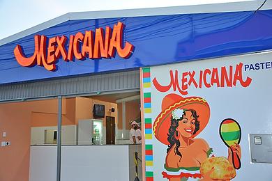 NOVA-LOJA-MEXICANA-SITE.png