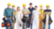 empresa-multiservicios-mantenimiento-de-