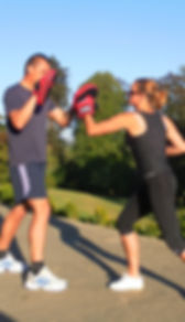 Boxing personal training tunbridge wells(4).JPG