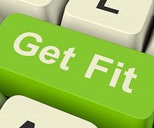 online fitness tunbridge wells
