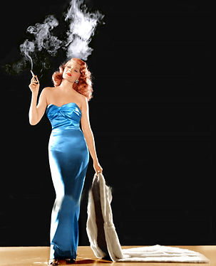 rita_hayworth____colourised_by_maria_mus