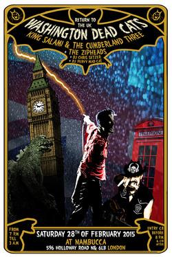 Flyer WDC London 2015 WEB.jpg