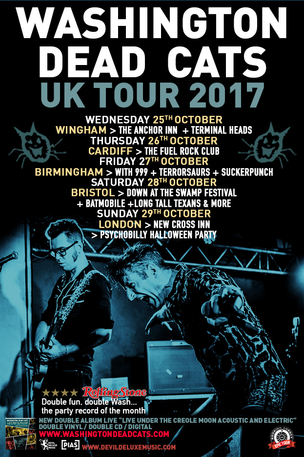2017 WDC flyer UK TOUR WEB.jpg