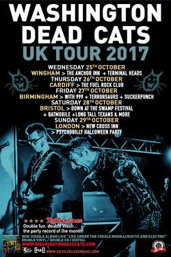 2017 WDC flyer UK TOUR WEB.jpg