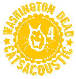 Logo WD Catsacoustic WEB.png