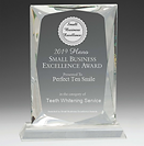 2019 award.png