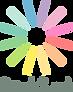 P・S_logo0401(透過).png