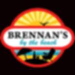 Brennans by the Beach Stamford
