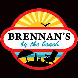 Brennans by the Beach Stamford