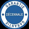 garantie-décénale.png