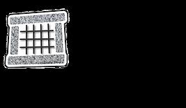Logo klein-05.png