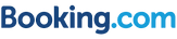 logo-booking-com-png-file-booking-com-lo