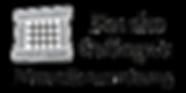 Das_alte_Gefängnis_Logo-10_(1).png