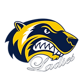 Wolverines_Ladies_logo (1).png