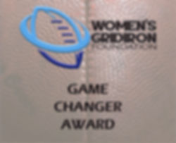 WGF-Game Changer Award_edited.jpg