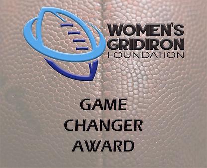 WGF-Game Changer Award_edited.jpg