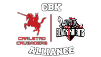 CBK Alliance Logo Sweden.png