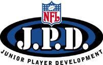 NFL JPD Logo.jpg