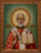 St Nicholas 1.jpg