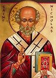 St Nicholas (1).jpg