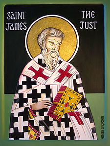 St-James-the-Just.jpg