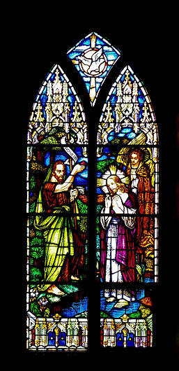 Baptism Window.jpg