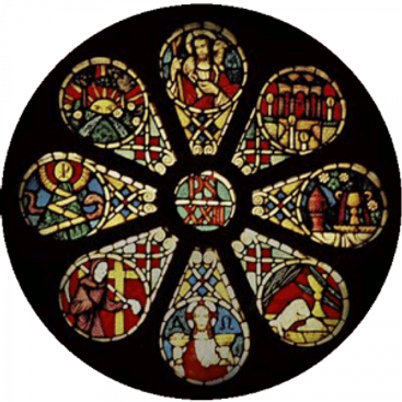 11RoseWindow-Ps23-large.png
