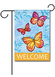 Welcome-butterfly-banner.jpg