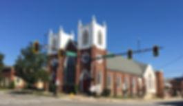 church exterior cropped.jpg
