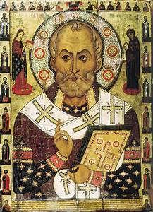 St Nicholas 3.jpg