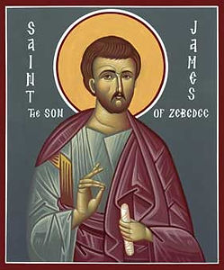 St James the Great.jpg