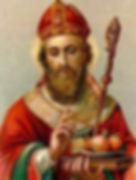 St Nicholas 2.jpg