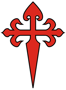 St James Cross.png