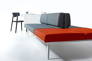 soft-seating-longo-gallery-39_1280_1280.